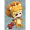 Фигурка Nendoroid — Fate/Tiger Colosseum — Saber Lion
