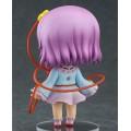 Лимитированная фигурка Nendoroid — Touhou Project — Komeiji Satori