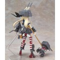 Фигурка Kantai Collection Kan Colle — Rensouhou-chan — Shimakaze — Goukin