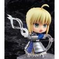 Лимитированная фигурка Nendoroid — Fate/Grand Order — Saber