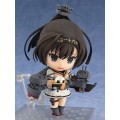 Фигурка Nendoroid — Kantai Collection Kan Colle — Akizuki — Choujuusenchihou-chan