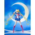 Фигурка Bishoujo Senshi Sailor Moon Crystal Season III — Sailor Moon — S.H.Figuarts