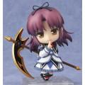 Фигурка Nendoroid — Eiyuu Densetsu: Sora no Kiseki — Renne