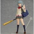 Фигурка Figma — Mahou Shoujo Madoka?Magica — Miki Sayaka — School Uniform Ver.