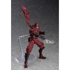 Фигурка Ninja Slayer — Figma