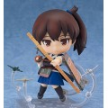 Фигурка Nendoroid — Kantai Collection Kan Colle — Kaga