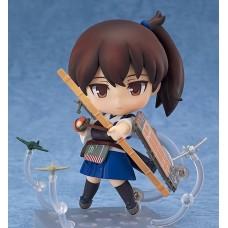 Фигурка Nendoroid — Kantai Collection Kan Colle — Kaga