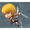 Фигурка Nendoroid — Shingeki no Kyojin — Armin Arlert