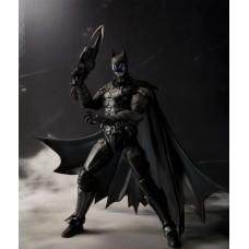 Фигурка Injustice: Gods Among Us — Batman — S.H.Figuarts