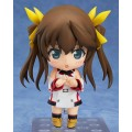 Фигурка Nendoroid — IS: Infinite Stratos — Huang Lingyin