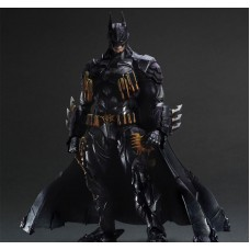 Фигурка DC Universe — Batman — Play Arts Kai — Variant Play Arts Kai — Armored