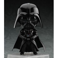 Фигурка Nendoroid: Star Wars — Darth Vader