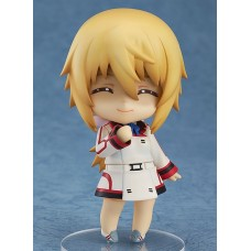 Фигурка Nendoroid — IS: Infinite Stratos — Charlotte Dunois