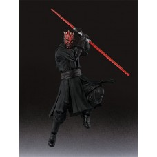 Фигурка Star Wars — Darth Maul — S.H.Figuarts