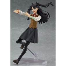 Фигурка Figma — Fate/Stay Night Unlimited Blade Works — Tohsaka Rin