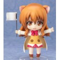 Фигурка Nendoroid — Dog Days — Ricotta Elmar