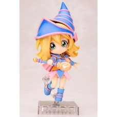 Фигурка Cu-Poche — Yu-Gi-Oh! Duel Monsters — Black Magician Girl — Ver.1.5