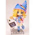 Фигурка Cu-Poche — Yu-Gi-Oh! Duel Monsters — Black Magician Girl — Ver.1.5