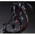 Фигурка Monster Hunter X — Hunter — Play Arts Kai — Variant Play Arts Kai — Diablos Armo