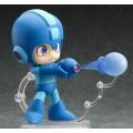 Фигурка Rockman — Nendoroid
