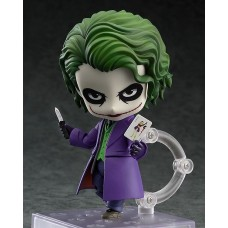 Фигурка Nendoroid Joker — Villain's Edition
