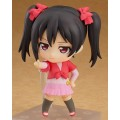 Фигурка Nendoroid — Love Live! School Idol Project — Yazawa Niko — Training Outfit Ver.
