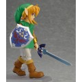 Фигурка Figma — Zelda no Densetsu: Kamigami no Triforce 2 — Link