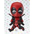 Фигурка Nendoroid: Deadpool Orechan Edition