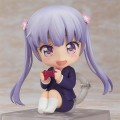 Фигурка Nendoroid — New Game! — Suzukaze Aoba