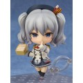 Фигурка Nendoroid — Kantai Collection Kan Colle — Kashima