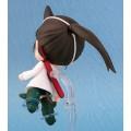 Фигурка Nendoroid — Strike Witches 2 — Sakamoto Mio