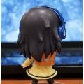 Фигурка Nendoroid — Watashi ga Motenai no wa Dou Kangaete mo Omaera ga Warui! — Kuroki Tomoko