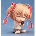 Фигурка Nendoroid — Little Busters! Refrain — Kamikita Komari