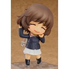 Фигурка Nendoroid — Girls und Panzer — Akiyama Yukari