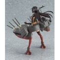 Фигурка Figma — Kantai Collection Kan Colle — Nagato