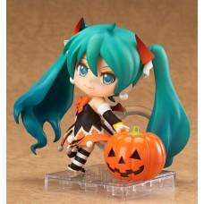 Фигурка Nendoroid Hatsune Miku — Halloween ver.