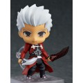 Фигурка Nendoroid — Fate/Stay Night Unlimited Blade Works — Archer — Super Movable Edition