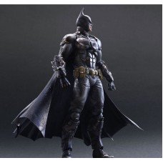 Фигурка Batman: Arkham Knight — Batman — Play Arts Kai