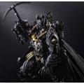 Фигурка DC Universe — Batman — Play Arts Kai — Variant Play Arts Kai — Timeless — Steampunk