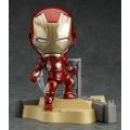 Фигурка Nendoroid — Avengers: Age of Ultron — Iron Man Mark XLV — Hero's Edition
