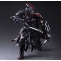 Фигурка DC Universe — Batman — Play Arts Kai — Variant Play Arts Kai — Timeless Sparta