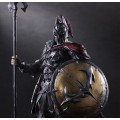 Фигурка DC Universe — Batman — Play Arts Kai — Variant Play Arts Kai — Timeless Sparta
