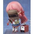 Фигурка Nendoroid — Kantai Collection Kan Colle — Akashi — Kai