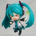 Набор фигурок — VOCALOID — Miku Hatsune Ver.2.0