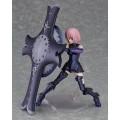 Фигурка Figma — Fate/Grand Order — Shielder