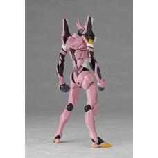 Фигурка Evangelion Shin Gekijouban — Evangelion Shin Gekijouban: Q — EVA-08 — Revoltech — Beta ver.