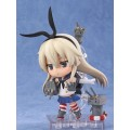 Фигурка Nendoroid — Kantai Collection Kan Colle — Rensouhou Chan — Shimakaze