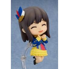 Фигурка Nendoroid — Wake Up Girls! — Shimada Mayu