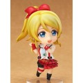 Фигурка Nendoroid — Love Live! School Idol Project — Ayase Eri