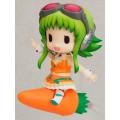 Фигурка Nendoroid — Vocaloid — Gumi